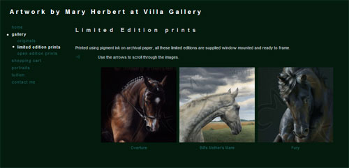 villagallery.co.uk
